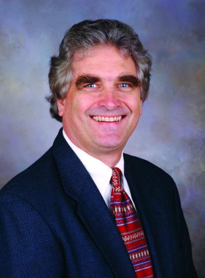 William Dunn, Kansas State University