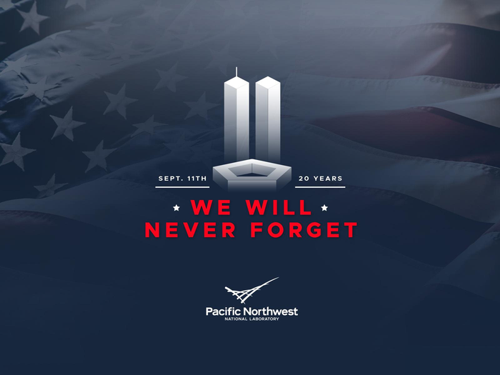 Remembering 9/11: A Legacy of Homeland Security