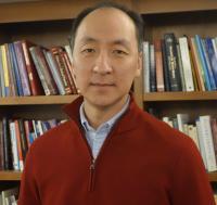 Insoo Hyun, Ph.D., Case Western Reserve University School of Medicine