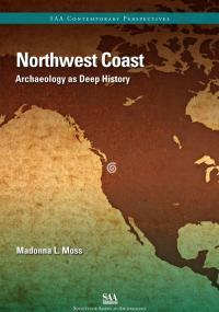Cover of 'Northwest Coast'