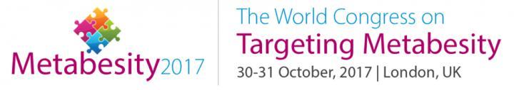 The World Congress on Targeting Metabesity