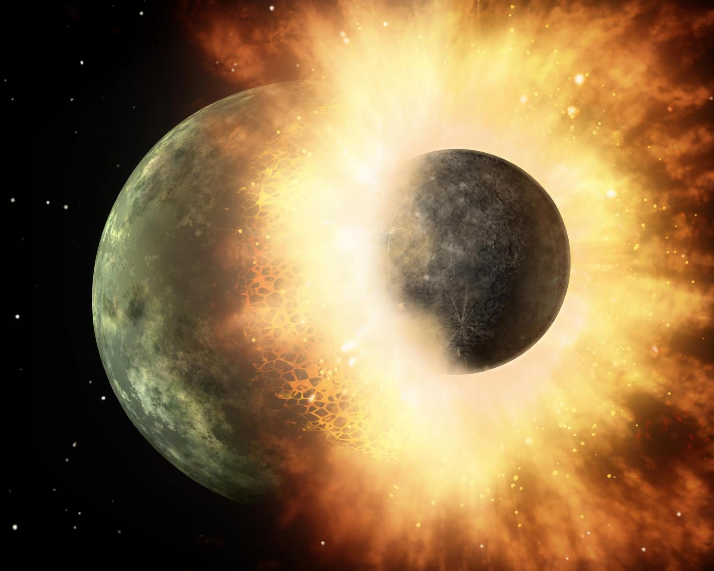 New Machine Learning Approach Can be Used to Tell if Planetary Systems are Stable or Not