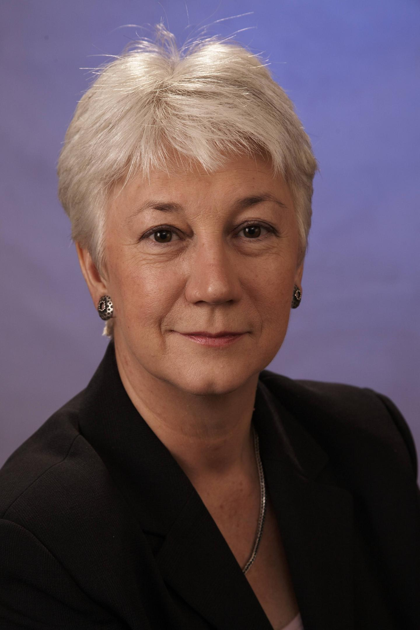 Maggie Blanks, Pancreatic Cancer Research Fund