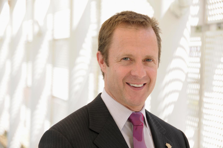 Dr. Jeffrey Kenkel, UT Southwestern Medical Center