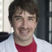 Dr. Robert Cox, Georgia State University