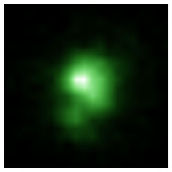 Galaxy J0925