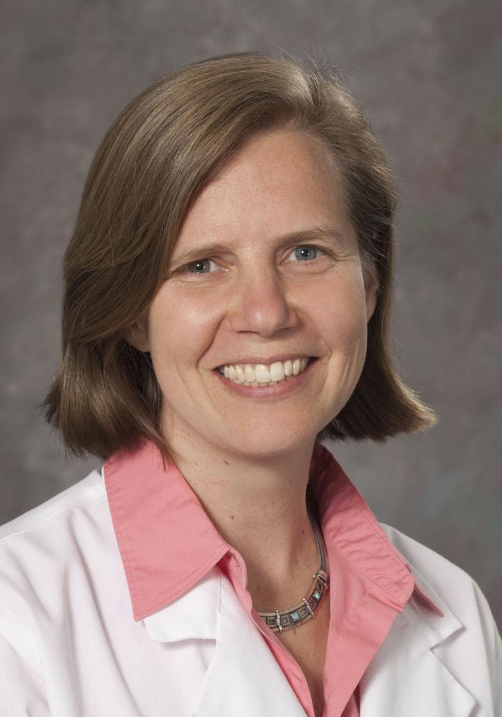Eleanor Bimla Schwarz, University of California - Davis Health System