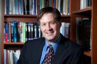 David Bradford, University of Georgia