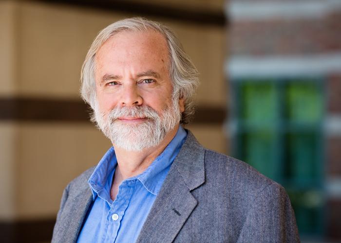 Arthur Kramer, University of Illinois at Urbana-Champaign
