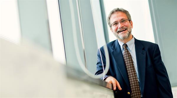 Professor David B. Matchar