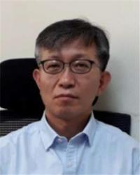 Dr. Won Jun Choi, Korea Institute of Science and Technology