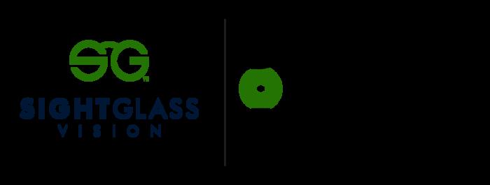 SightGlass Vision Diffusion Optics Technology