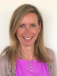 Dr. Dinorah Friedmann-Morvinski.