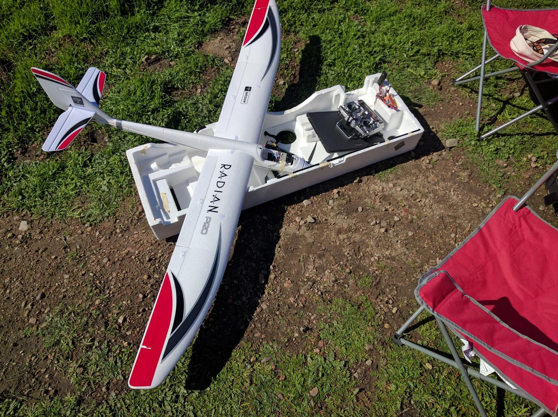 Salk - UCSD - Nature - Glider