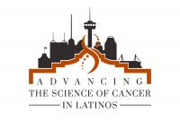 Advancing the Study of Cancer in Latinos conference