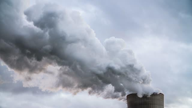 Turning Carbon Dioxide Back into Coal