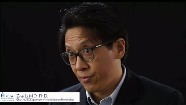 How B Cells Maintain Self-Tolerance: Implications for Autoimmune Disease