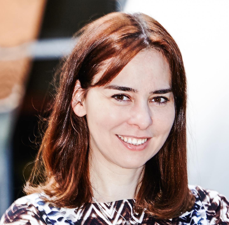 Dina Katabi, Association for Computing Machinery