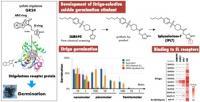 Development of Striga-selective Suicide Germination Stimulant