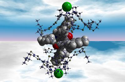 Molecular Switch