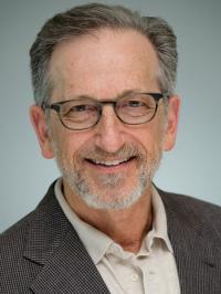 Gary S. Firestein, University of California San Diego