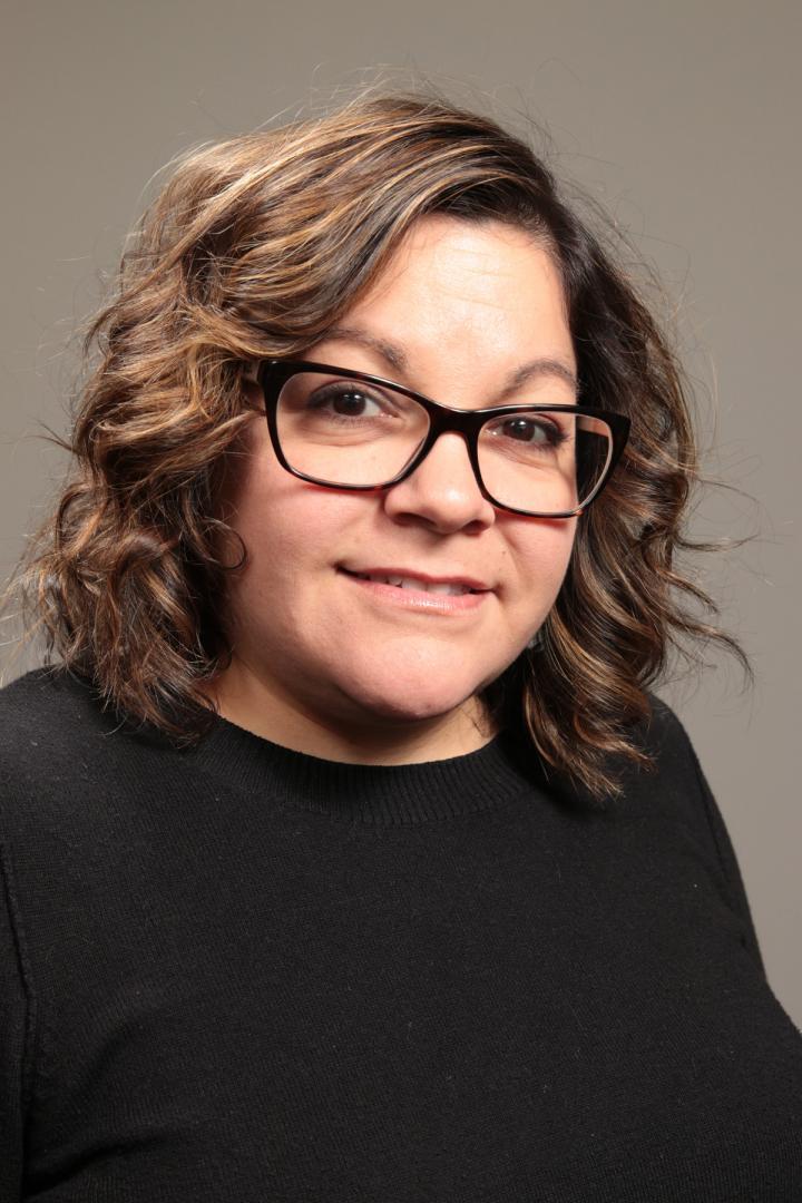 Lauren Strober, PhD