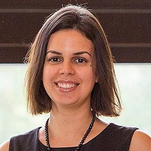 Lara Perez-Felkner, Florida State University
