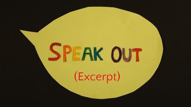 SpeakOut Film (3 of 3)