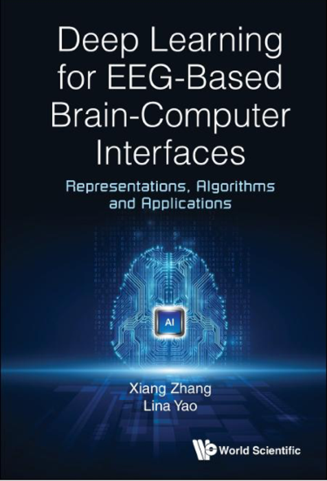 Deep Learning for EEG-Based Brain-Computer Interfaces: Representations, Algorithms and Applications