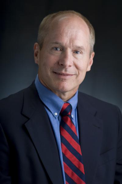 Mark Roehling, Michigan State University (2 of 2)