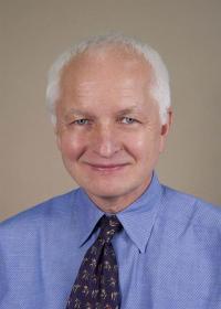 Marian Rewers, MD, Ph.D., University of Colorado Anschutz Medical Campus