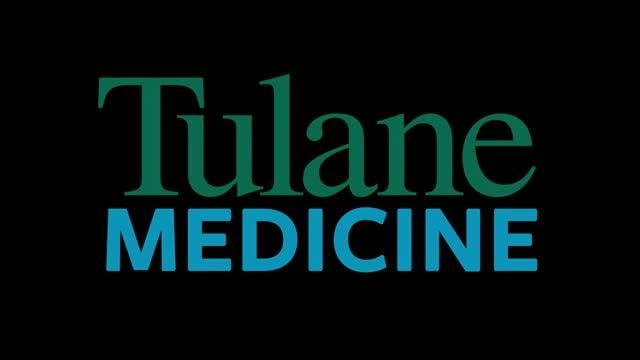 Tuberculosis test for infants - BMC Medicine study