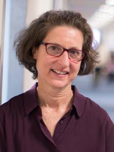 Karen Bonuck, Ph.D., Albert Einstein College of Medicine