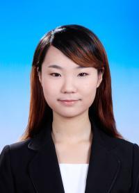 Peng Qian