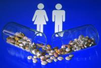 Gender-Medication
