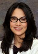 Meilan Han, M.D., Michigan Medicine – University of Michigan