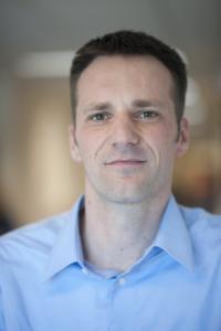 Dr. Matthias Stephan, Fred Hutchinson Cancer Research Center