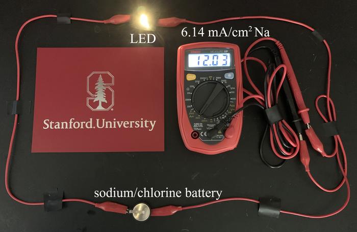 rechargeable chlorine.jpg