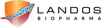 Landos Biopharma, Inc.