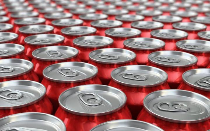 Smart Packaging Could Be on the Way