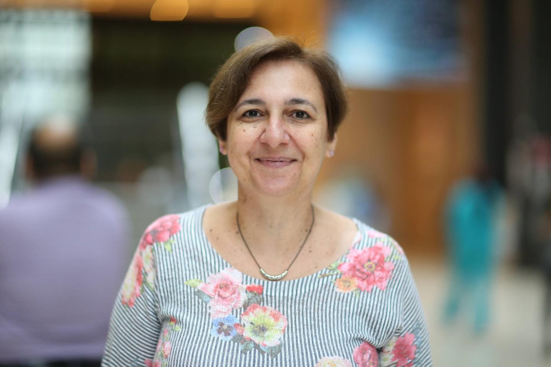 Adriana Feder, The Mount Sinai Hospital / Mount Sinai School of Medicine