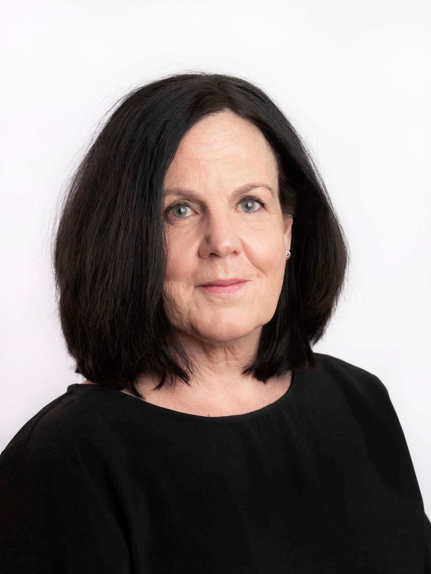 Lena Rindner