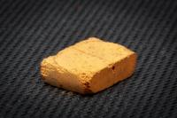 Brick After Strength Testing