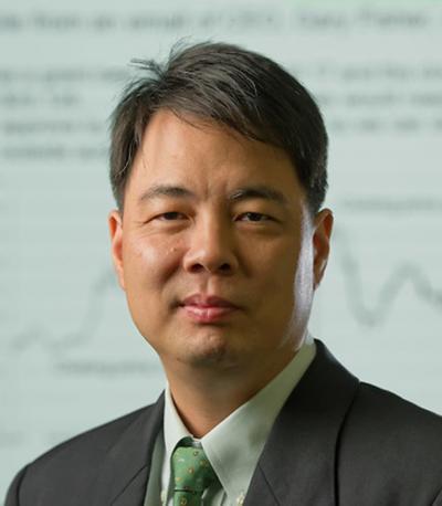 Hayong Yun, Michigan State University