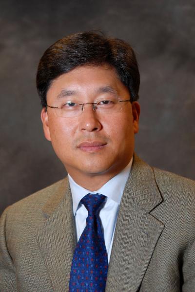 William Hahn, M.D., Ph.D., Dana-Farber Cancer Institute