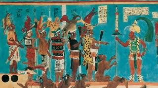New Clues in the Search to Rediscover the Mysterious Maya Blue Formula