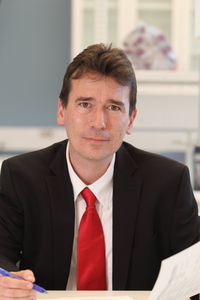 Paul Thompson, PhD