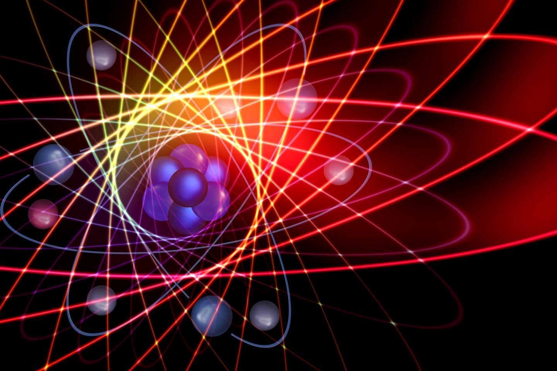Quantum Spin Liquid (QSL) State
