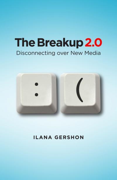 'The Break Up 2.0'