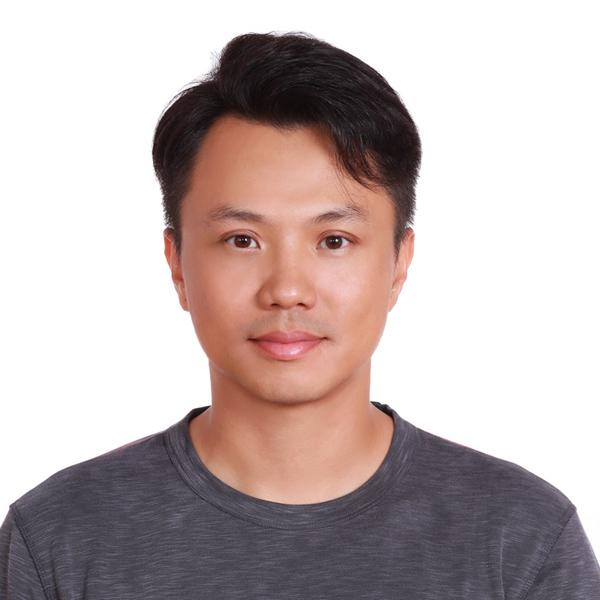 Chia-Ching Lin
